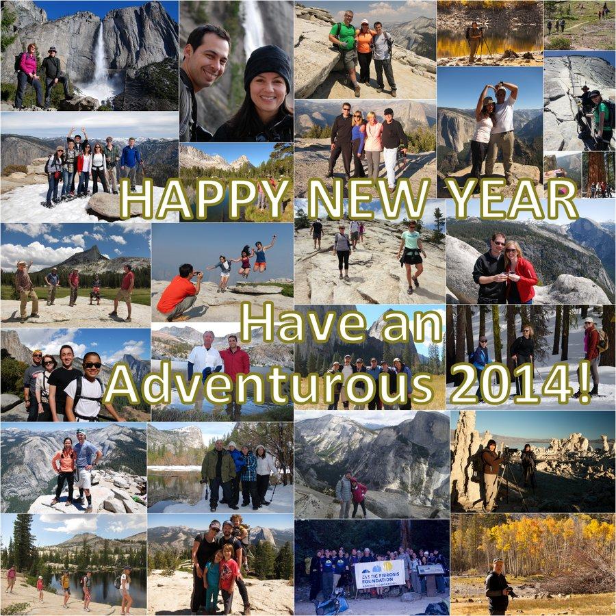 2013-YExplore