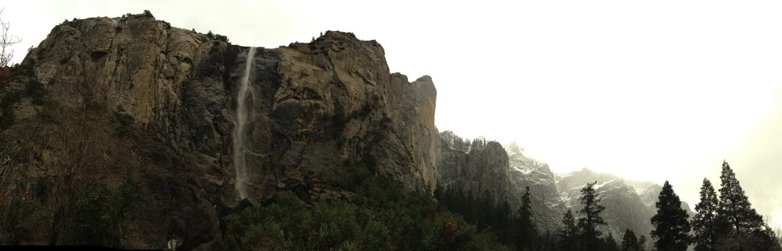 Yosemite-Bridalveil-YExplore-DeGrazio-iPhone-Jan2014