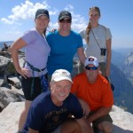 Yosemite_Groups_568_DeGrazio