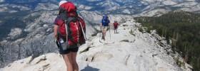 Yosemite_Backpack_DeGrazio