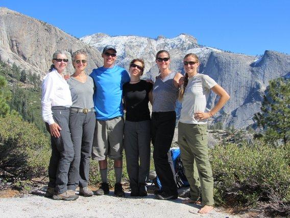 Yosemite-Backpack-NorthRim-Black-568