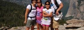 Yosemite-Family-Hike-YExplore-DeGrazio-568