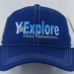 YExplore-Trucker-Cap
