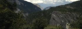 Yosemite-HalfDomeView-Panorama-YExplore-DeGrazio-Jun2014