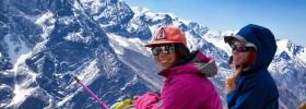 Nepal-Everest-Trek-YExplore-Mislinski-Apr2014