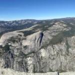 Yosemite-HalfDome-Panorama-YExplore-DeGrazio-Oct14