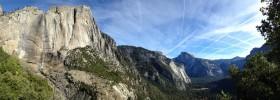 Yosemite-Falls-HalfDome-Panorama-YExplore-DeGrazio-Nov2014-001