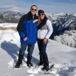 Yosemite-DeweyPoint-Snowshoe-YExplore-DeGrazio-DEC2014