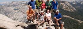 Yosemite-HalfDome-OARS2-YExplore-SEP2010