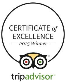 Tripadvisor-Cert-YExplore-2015