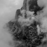 Living a Dream: Yosemite Photos 2015.05.23
