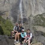 Yosemite-Upper-Fall-YExplore-DeGrazio-APR2015