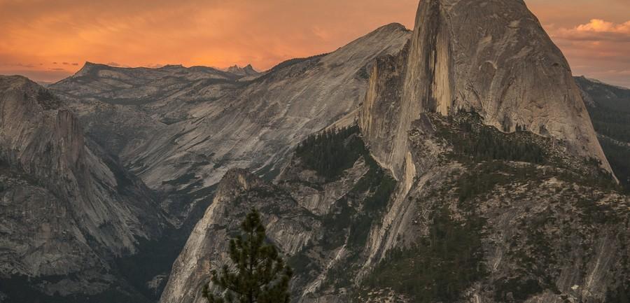 Yosemite-Glacier-Point-YExplore-DeGrazio-JUL2014