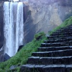 Yosemite-Vernal-Steps-YExplore-DeGrazio-JUN2015
