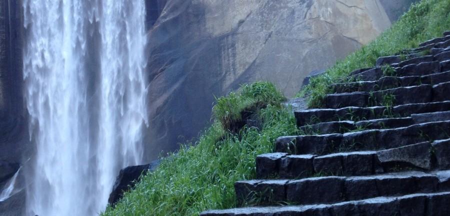 Yosemite-Vernal-Steps-YExplore-DeGrazio-JUN2015