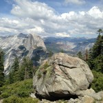 Yosemite-HalfDome-Rock-YExplore-DeGrazio-JUL2015