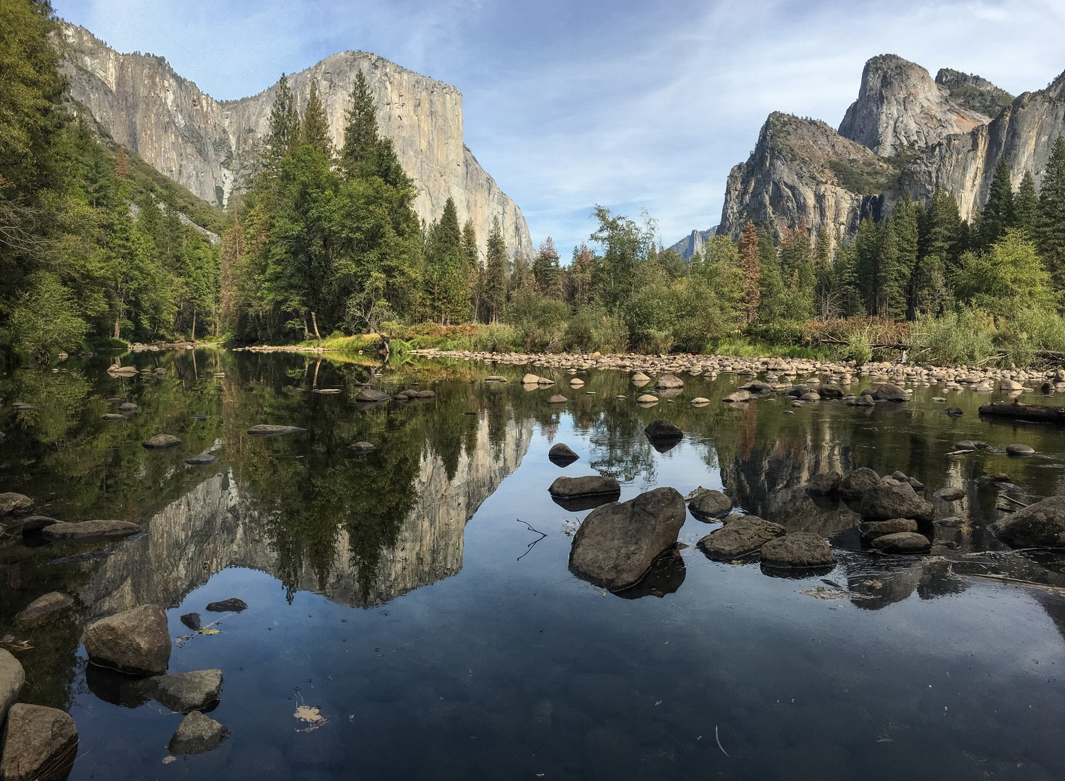 October 2016 Yosemite Instagram Monthly Review Yexplore
