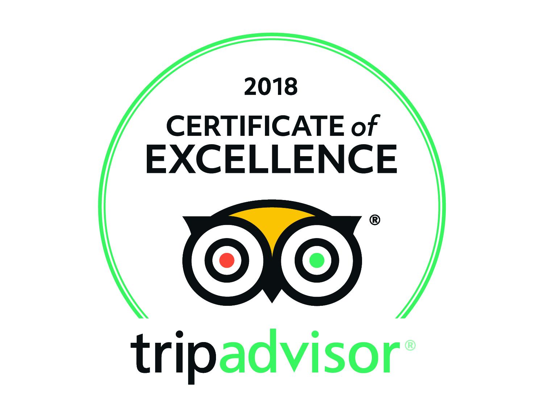 Tripadvisor-Cert-YExplore-2018